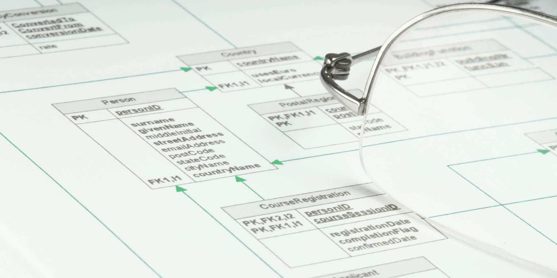 projektový management AVES